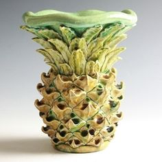 1000 Images About Ceramics On Pinterest Pottery Clay