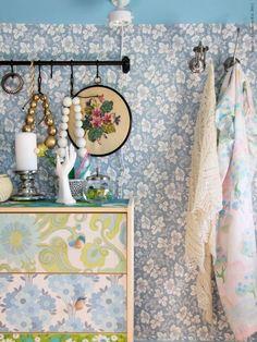 lovely wallpaper patterns