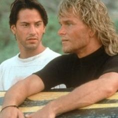 Six 90s Movies That Hollywood Must Never Remake  http://www.zergnet.com/news/26492/the-best-movies-you-probably-havent-seen#