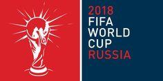 Ponturi pariuri calificari Cupa Mondiala Sambata 8 Octombrie