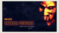 Não podemos falar de Halloween ou Dia das Bruxas , como é conhecido no Brasil, sem mencionar o personagem mais emblemático da história ...