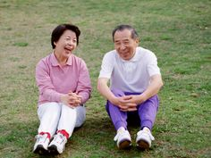 How to overcome the middle age crisis in your marriage?