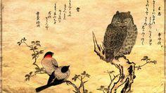 japanese-art-1920x1080-43812-traditional.jpg (1920×1080)