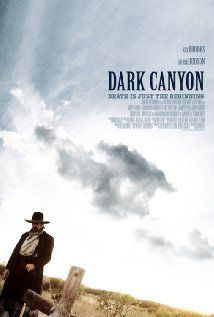 U.S. Marshall Duke Donovan is imprisoned, accused of being an accomplice in a bank robbery. After discovering that his partner is planning to kill his wife, he must escape prison in time to save his wife and clear his name.    Read more  Watch online at:   http://www.justclicktowatch.to/movies/ambush-at-dark-canyon-2012/