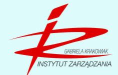 Logo Instytutu Zarządzania