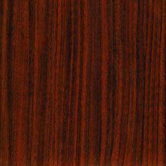 Contact Paper Rolls Self Adhesive Shelf Liner Wallpaper Wood