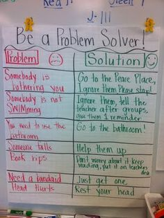 Ohhh my word this is a great idea. I am making one of these. I love that it states the obvious!!!!!!!! :)