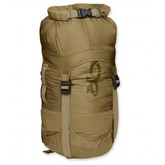 OR - Airpurge Dry Comp Sack - Load Out - Bags & Cases - Tactical Distributors- Tactical Gear