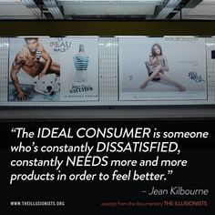 The Ideal customer.  Something to think about.