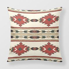 Pillow Cushion Cover Western Ware Hides Throw Pillow Covers ArtsBowl http://www.amazon.com/dp/B018FXX8R0/ref=cm_sw_r_pi_dp_2J.Kwb03BYDF7