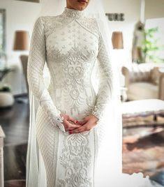 Wedding Proposals, Stylish Kids, Bridal Style, Wearable Art, Lace Weddings, Wedding Gowns, Bridal Dresses, Wedding Styles, Weddingideas