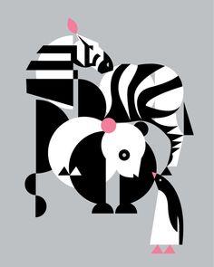 zebra_panda.png