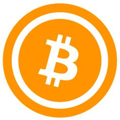 My phone earned me $70 last year. I bought Bitcoin with it!!