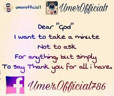 Dear God, Say You, Math Equations, Sayings, Quotes, Quotations, Lyrics, Quote, Shut Up Quotes