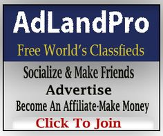 adland pro classifieds