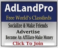 adland pro classifieds