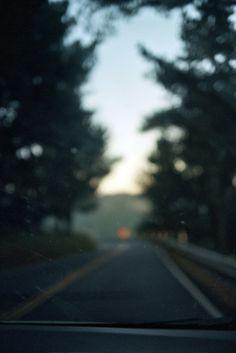 DEADBEAT SUMMER - Liam Goslett