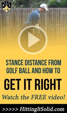Ben Hogan Golf Swing, Golf Slice, Golf Books, Golf Ball, Bowling Ball, Golf Practice, Golf Chipping, Woods Golf, Best Golf Courses