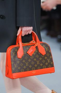 louis vuitton fall winter 2014 bags