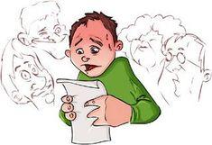 http://www.psicoeuropa.com/2014/02/19/ansiedad-ante-los-examenes/  Ansiedad ante los exámenes.