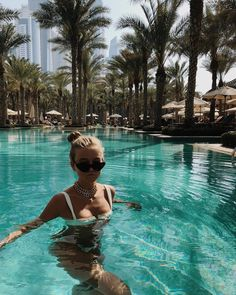 Josefine H. J sur Instagram : In a pool of dreams