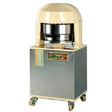 Dolar's quality assurance and design concept is comparable to the best in the Indian industry. the products are Bakery Equipments Manufacturers, Bakery Ovens Manufacturers, Hotel Equipments Manufacturers, Bakery Machinery Manufacturers