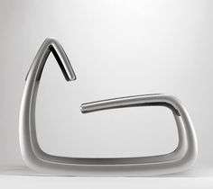 G-chair by Infiniti Design