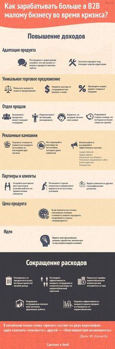 Письмо «Ваше вдохновение на неделю» — Pinterest — Яндекс.Почта http://tc.tradetracker.net/?c=21890&m=917211&a=277323&r=&u=