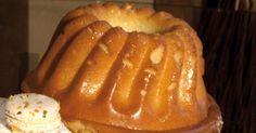 Sedan, Brioche Bread, Ardennes, Tea Time, Waffles, Pains, Breakfast, Cake, Food