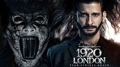Watch Bollywood Latest Horror Movie 1920 London Full Online Streaming Download Latest Movie Mela Easily Download and Share Movies...