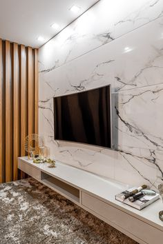 Living Room Partition Design, Living Room Tv Unit Designs, Ceiling Design Living Room, Beautiful Living Rooms, Living Room Modern, Home Living Room, Living Room Decor, Tv Unit Interior Design, Apartment Interior Design