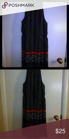 Dress Elegant, summer dress Lane Bryant Dresses Maxi