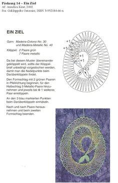 Archiwum albumów Lace Patterns, Jewelry Patterns, Lace Jewelry, Bobbin Lace, Archive, Diagram, Knitting, Albums, Crossstitch