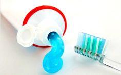 إكتشفي 12 طريقة للتنظيف بإستخدام معجون الأسنان  Egypt's online furniture fair | The Home Page