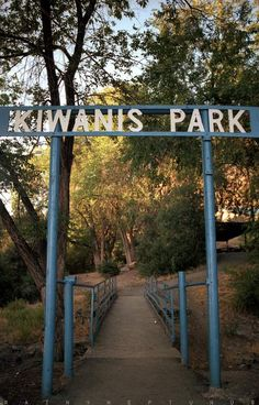 The haunted attraction Kiwanis Park in Utah Scary Places, Haunted Places, Abandoned Places, Places To See, Haunted Houses, Vacation Places, Family Vacations, Layton Utah, Haunted Attractions