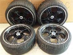 Lamborghini wheel Forged Wheels, Wheels And Tires, Lamborghini, Tired