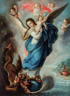 Catholic Religion, Catholic Art, Religious Art, Catholic Prayers, Canvas Art, Canvas Prints, Art Prints, Colonial Art, Spanish Colonial