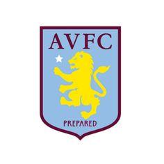 English Premier League Aston Villa – Middlesbrough Monday, pm ET / Watch and bet Aston Villa – Middlesbrough live Sign in or Register (it's fr… Champions League, Burton Albion, Rotherham United, Aston Villa Fc, Premier League Teams, Wigan Athletic, Liga Premier, Huddersfield Town, England