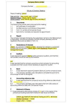 7 Meeting Minutes Ideas Meeting Agenda Template Meeting Agenda Agenda Template