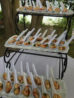 Ceviche Magnetic Knife Strip, Ceviche, Knife Block, Clothes Hanger, Catering, Sausage, Meat, Kitchen, Food