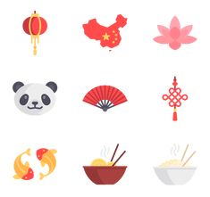 167 icon packs of china Simple Icon, Travel Icon, Frame Template, Fashion Design Drawings, Instagram Highlight Icons, Mini Tattoos, Cute Icons, Icon Pack, Chinese Art