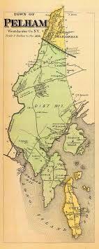 Image from http://1.bp.blogspot.com/-AfNWpTpeUus/VOozNxp2C2I/AAAAAAAAC_Y/_1OpG6swAH8/s1600/1868_Beers_Atlas_The_Town_Of_Pelham_Pg_35.jpg.