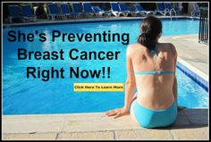 Found out the importance of Vitamin D in the prevention of Breast Cancer.  http://www.easy-immune-health.com/breast-cancer-and-vitamin-d.html