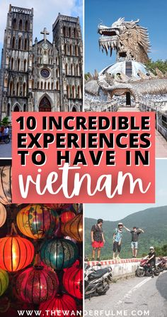 Visit Vietnam, Vietnam Travel, Asia Travel, Solo Travel, Travel Tips, Myanmar Travel, The Beautiful Country, Worldwide Travel, Countries Of The World
