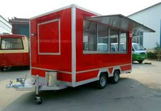 used food trailers for sale - Food trucks for sale Used Food Trailers, Used Food Trucks, Custom Food Trucks, Food Trailer For Sale, Food Truck For Sale, Mobile Food Trucks, Trailers For Sale, Trucks For Sale, Food Carts For Sale