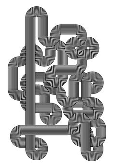 Daily Inspiration #1445