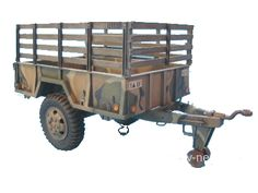 Utility Tool & Trailer, Inc. Utv Trailers, Off Road Camper Trailer, Off Road Adventure, Utility Trailer, Truck Camping, Dog Houses, Land Rover Defender, Scale Models, Offroad