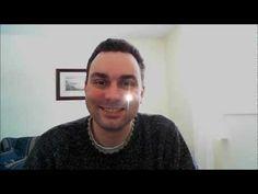 Moral Twilight - Quiet Talks - Jason Homan, Pastor Northside Baptist