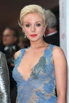 Helen George ~ Call the Midwife | Beautiful Ladies ...