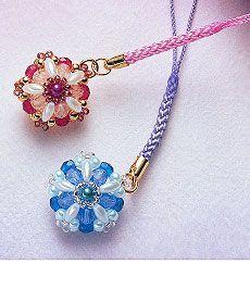 Beaded Lanyards, Pandora Charms, Sparkle, Charmed, Beads, Bracelets, Jewelry, Fashion, Stud Earrings